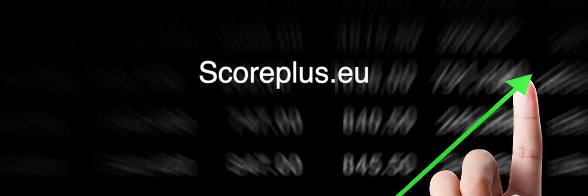 scoreplus.eu